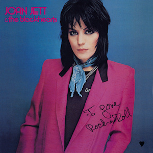 I_love_rock_n'_roll_-_joan_jett_(album_cover)