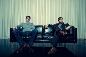 guilty3-blackkeys