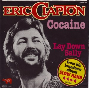 guilty3-eric-clapton-cocaine-rso-4