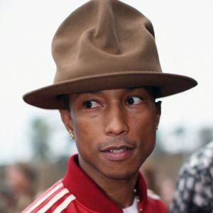 guilty3-pharrel-hat