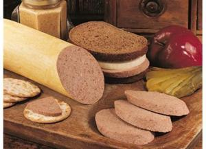 liver-sausage_3_