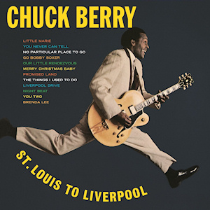 1001_Chuck_Berry_St_Louis_To_Liverpool