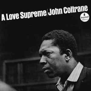 1001_Coltrane
