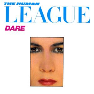 1001_Dare-cover