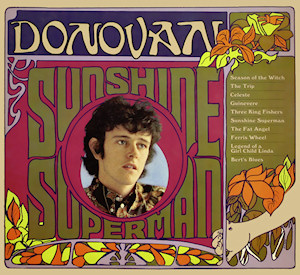 1001_Donovan-Sunshine_Superman