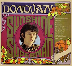 1001_Donovan-Sunshine_Superman