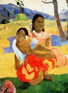 1001_Gauguin1