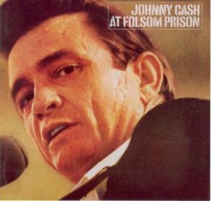 1001_Johnny_Cash_At_Folsom_Prison
