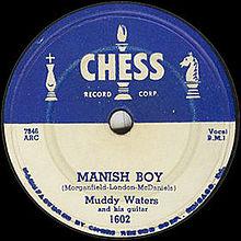 1001_Mannish_Boy