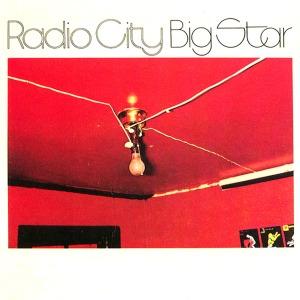 1001_Radio City