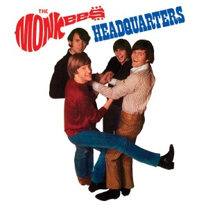 1001_the_monkees_-_headquarters
