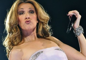celine-dion-facial-expressions-website