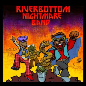 River_Bottom_Nightmare