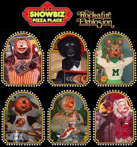 ShowBiz_Rockafire_LP