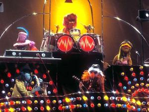 SS_Muppets-Electric-Mayhem_l