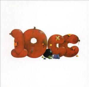 1001_10cc_first-LP