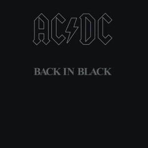 1001_AC-DC_backinblack
