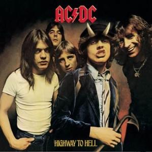 1001_AC-DC_highwaytohell