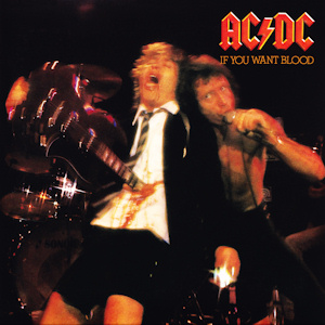 1001_ACDC_If_You_Want_Blood_You've_Got_It
