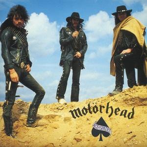 1001_Ace_of_Spades_Motorhead_album_cover