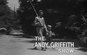 1001_andy-griffith-show-season-1-title-screen