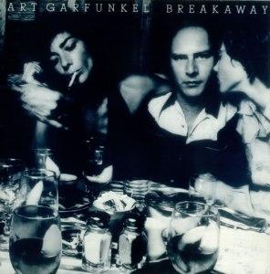1001_Art-Garfunkel-Breakaway