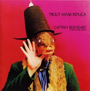1001_Beefheart_Trout-Mask