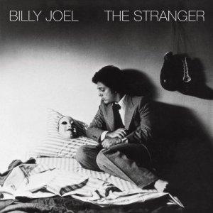 1001_Billy-Joel_Stranger