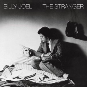 1001_Billy-Joel_Stranger