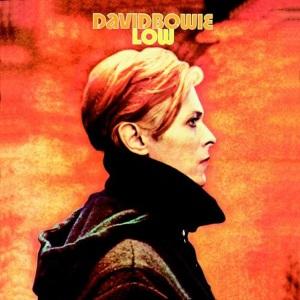 1001_Bowie_Low