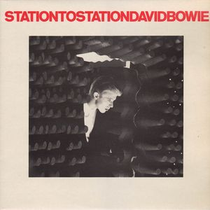 1001_Bowie_Station