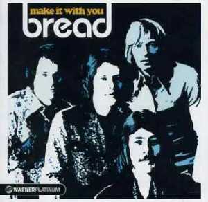 1001_Bread_-_Make_It_With_You