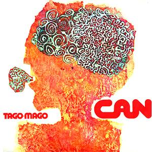 1001_Can_-_Tago_Mago