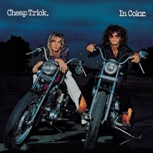 1001_Cheap-Trick_In-Color