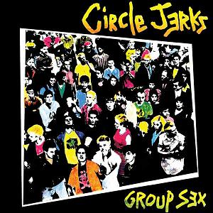 1001_Circle_Jerks_-_Group_Sex
