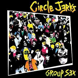 1001_Circle_Jerks_-_Group_Sex