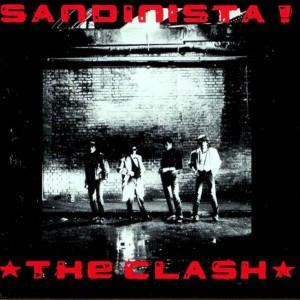 1001_Clash_Sandinista