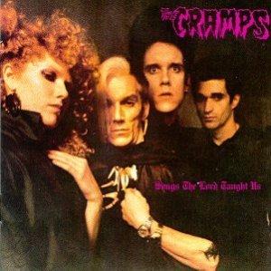 1001_Cramps