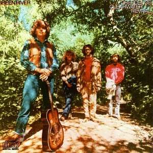 1001_Creedence_Clearwater_Revival_-_Green_River