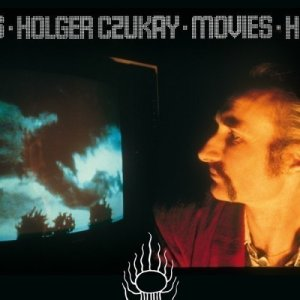 1001_Czukay_Moviesl