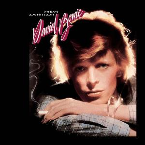 1001_David-Bowie_Young-americans-600x-