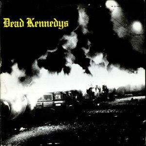 1001_Dead-Kennedys_Fresh