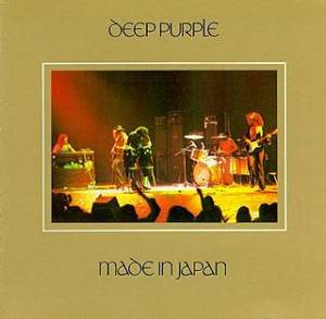 1001_Deep_Purple_Made_in_Japan