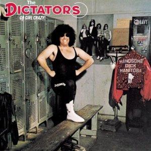 1001_Dictators