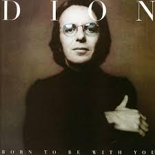 1001_Dion