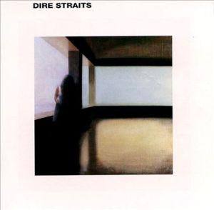 1001_Dire-Straits