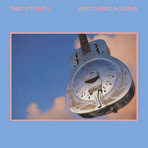 1001_Dire-Straits_Brothers_in_Arms