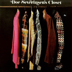 1001_Doc_Severinsen