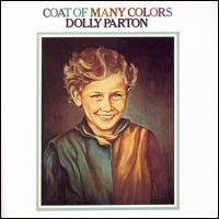 1001_Dolly-CoatofManyColors