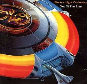 1001_ELO-Out_of_the_Blue_Lp